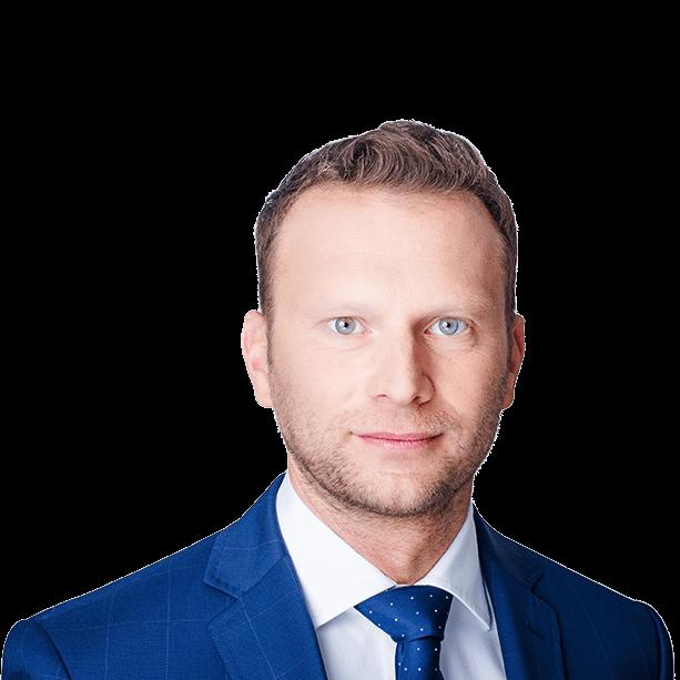 Adwokat Wiktor Pielecki