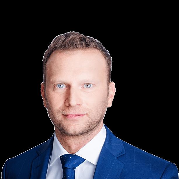 Wiktor Pielecki